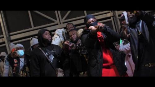 Don Danso – Big Money Ft. Medikal mp3 download