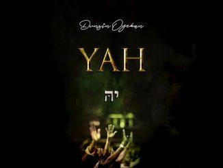 Dunsin Oyekan - Yah