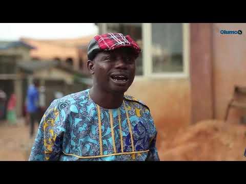 Movie  Esu Orita Latest Yoruba Movie 2021 Drama mp4 & 3gp download