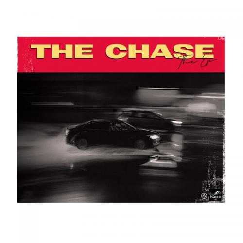 F3line – Lemons Ft. Chase Music mp3 download