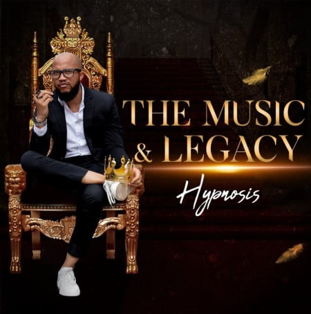 Hypnosis – Slay Queen (Gaba Cannal Remix) Ft. Decency & Thebe mp3 download