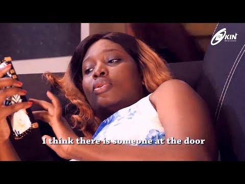 Movie  IFARADA – Latest Yoruba Movie 2021 Drama mp4 & 3gp download