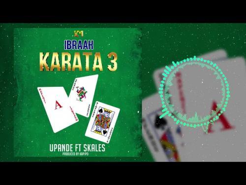 Ibraah – Mapenzi mp3 download