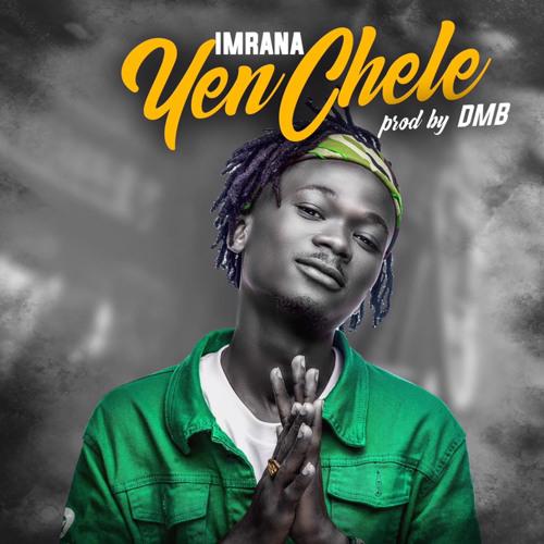 Imrana – Yen Chele (This Year) mp3 download