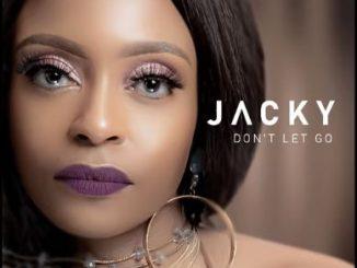 Jacky - Don