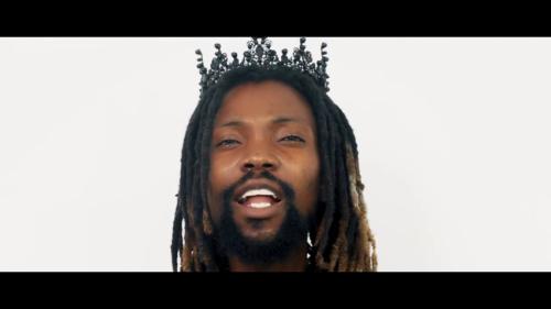 Jay Rox – King Ft. Ern Chawama mp3 download