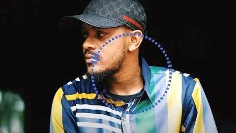 Kabza De Small, Dj Maphorisa – Izolo Ft. Reece Madlisa, Mr JazziQ, Mpura mp3 download