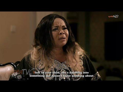 Movie  Kakanfo 2 Latest Yoruba Movie 2021 Drama mp4 & 3gp download