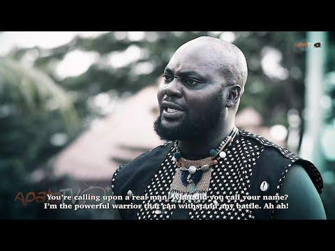 Movie  Kakanfo 3 Latest Yoruba Movie 2021 Drama mp4 & 3gp download
