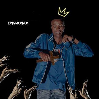 King Monada – Ko Beyeletxa Ft. Mack Eaze & Le-Mo mp3 download