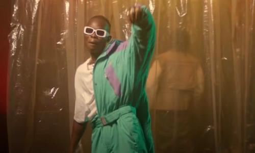 King Sammy Ft. Idowest – Hotti Hotti mp3 download