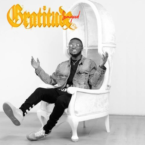 Lamyeed – Gratitude mp3 download