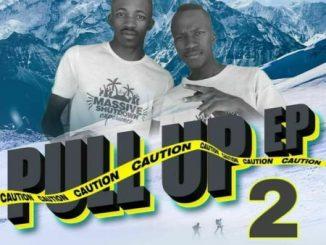MDU aka TRP & Bongza - Real Man Ft. Kabza De Small, DJ Maphorisa, Loxion Deep