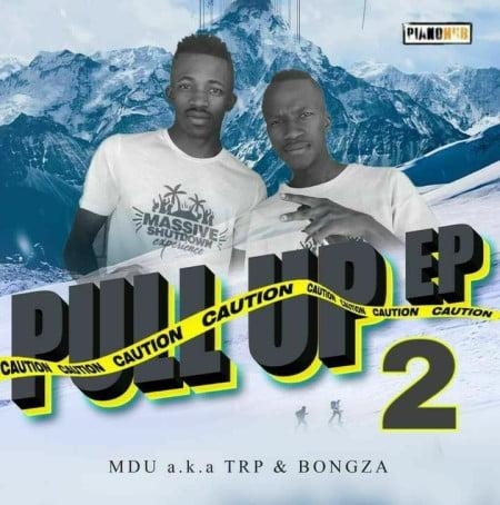 MDU aka TRP & Bongza – Real Man Ft. Kabza De Small, DJ Maphorisa, Loxion Deep mp3 download