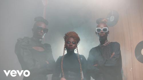 MFR Souls Ft. Bassie – Bathandwa mp3 download