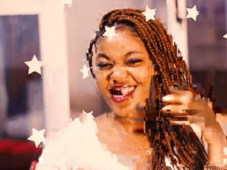Maccasio - Sheekena [Audio + Video]