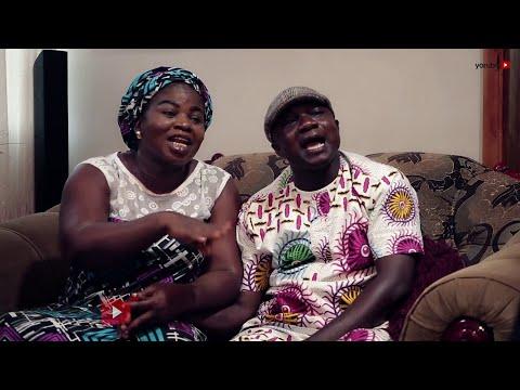 Movie  Mama Kofoshi Latest Yoruba Movie 2021 Comedy mp4 & 3gp download