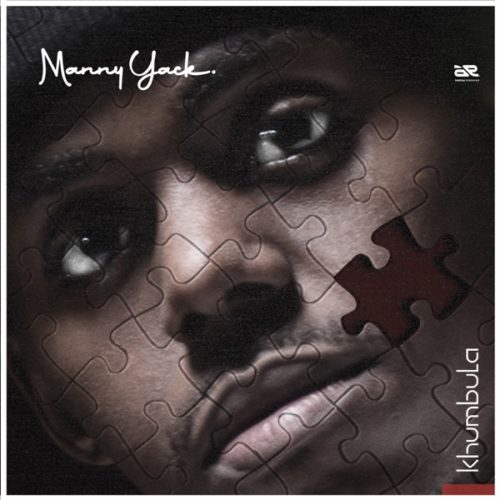 Manny Yack – Khumbula mp3 download