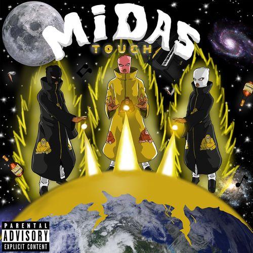 Midas The Jagaban – Paigons Ft. Sho Madjozi mp3 download