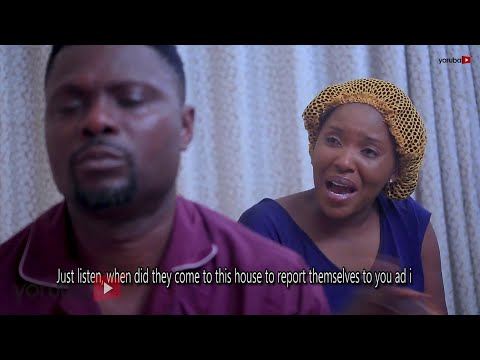 Movie  Morire Latest Yoruba Movie 2021 Drama mp4 & 3gp download