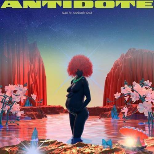 Nao – Antidote Ft. Adekunle Gold mp3 download