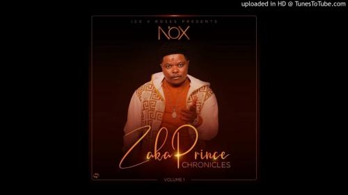 Nox – Munhu Uyo Ft. ExQ mp3 download