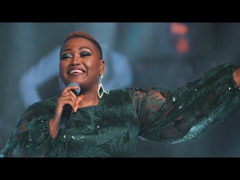 Ntokozo Mbambo & JP Music – We Pray for More mp3 download