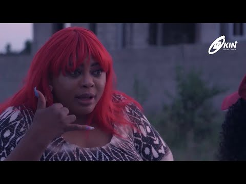 Movie  OJISE (MESSENGER) – Latest Yoruba Movie 2021 Drama mp4 & 3gp download