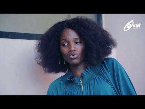 Movie  OSA ALUKU – Latest Yoruba Movie 2021 Drama mp4 & 3gp download