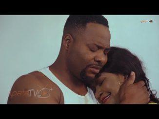 Ojo Nbo 2 Latest Yoruba Movie 2020 Drama