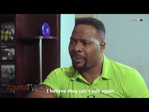 Movie  Ojo Nbo Latest Yoruba Movie 2020 Drama mp4 & 3gp download