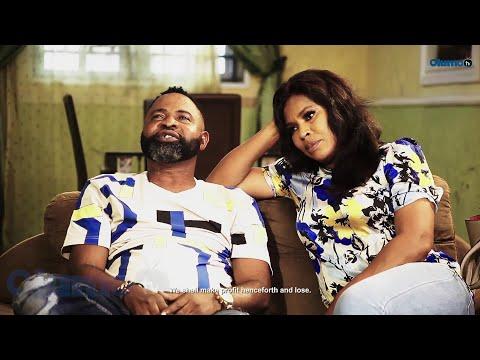 Movie  Oke Meje Latest Yoruba Movie 2021 Drama mp4 & 3gp download