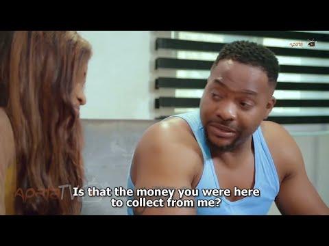 Movie  Oko Bange Latest Yoruba Movie 2021 Drama mp4 & 3gp download