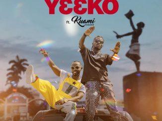 Okyeame Kwame - Yeeko Ft. Kuami Eugene