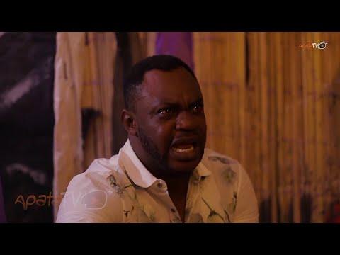 Movie  Olorun Osebi 2 Latest Yoruba Movie 2021 Drama mp4 & 3gp download