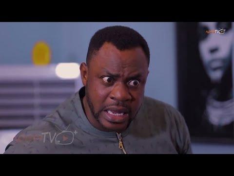 Movie  Olorun Osebi Latest Yoruba Movie 2020 Drama mp4 & 3gp download