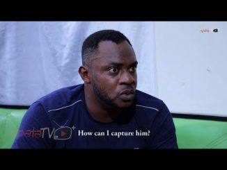 Omo Iku 3 Latest Yoruba Movie 2020 Drama
