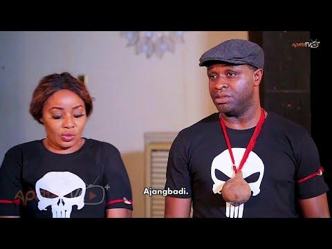 Movie  Omo Meji 2 Latest Yoruba Movie 2020 Drama mp4 & 3gp download