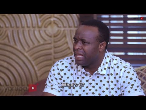 Movie  Onigbagbo 2 Latest Yoruba Movie 2020 Drama mp4 & 3gp download