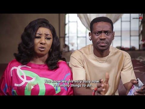 Movie  Oriki Meji Part 2 – Latest Yoruba Movie 2021 Drama mp4 & 3gp download