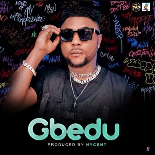 Oritse Femi – Gbedu mp3 download