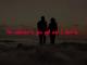 Otile Brown - Valentine