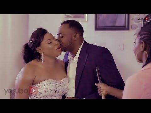 Movie  Owu O Teru Part 2 – Latest Yoruba Movie 2021 Drama mp4 & 3gp download