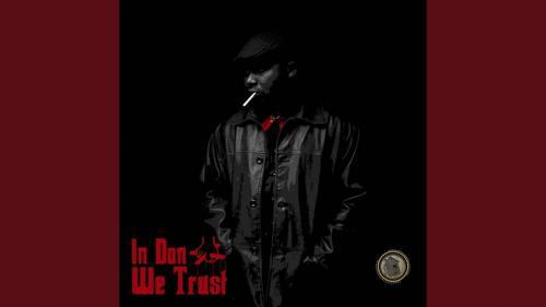 Payper Corleone – End Sars mp3 download