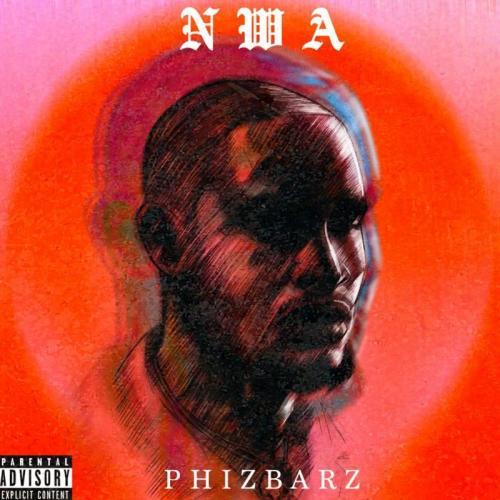 Phizbarz – Ogaranya Ft. Kinsolo mp3 download