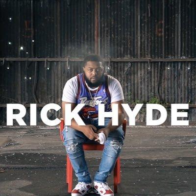 Rick Hyde – Follow Me mp3 download