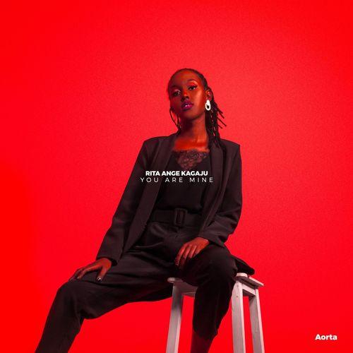 Rita Ange Kagaju – You Are Mine mp3 download