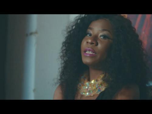 Roma Ft. Lady Jay Dee – Diaspora mp3 download