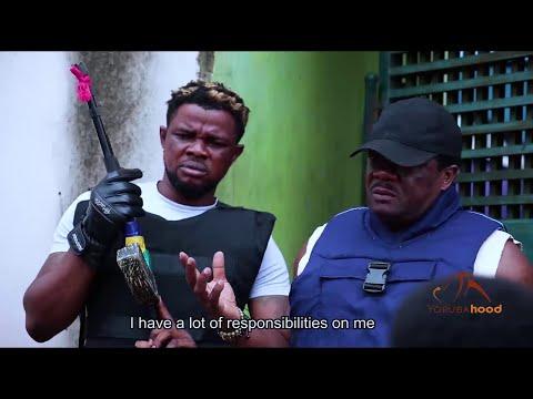 Movie  SARS Part 2 – Latest Yoruba Movie 2020 Drama mp4 & 3gp download