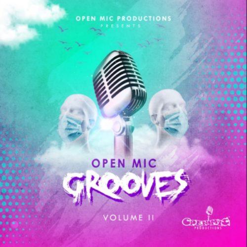 Shuffle Muzik – Sgubu Ft. Dinho, DBN Gogo, Malindi & Kribzy mp3 download